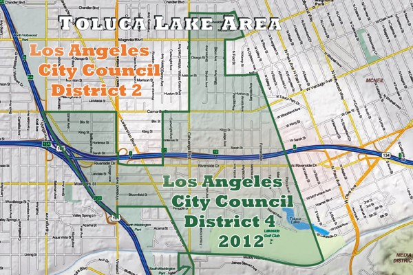 TolucaLakeMapDistrict4-2012