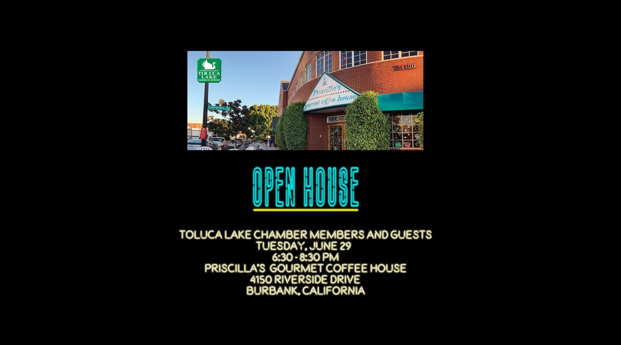 TLC_flyer_open_house_priscillas_6-29-2021_v2
